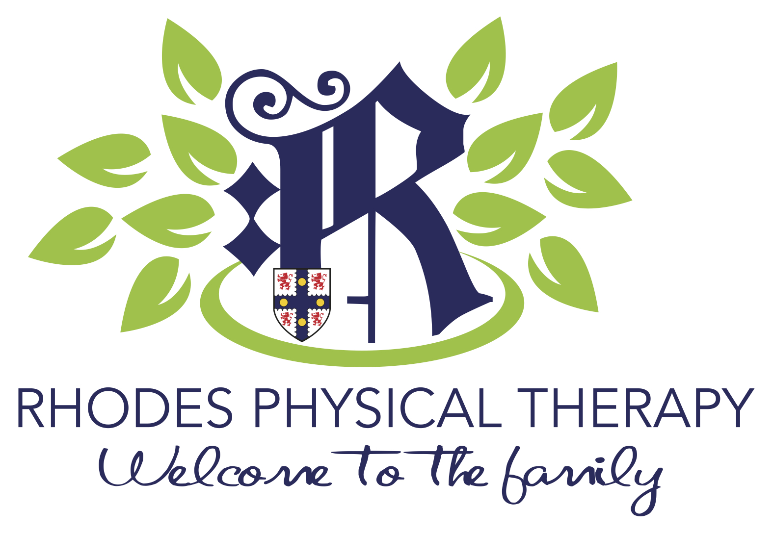 Rhodes Physical Therapy